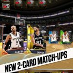 My NBA 2K16 Tips, Cheats & Strategy Guide: 9 Hints to Build a Powerful Deck