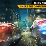 Need for Speed No Limits Tips, Tricks & Cheats: A Guide to Win More Races