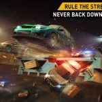 Need for Speed No Limits Tips & Tricks: How to Unlock All Cars