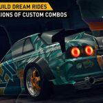 Need for Speed No Limits Guide & Cheats: 4 Tips Every Player Should Know