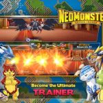 Neo Monsters Tips, Cheats & Strategy Guide to Become Champion
