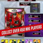 NHL SuperCard Tips, Cheats & Strategies: How to Win More Card Battles
