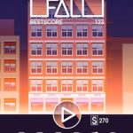 Nonsense Fall Tips, Tricks & Guide to Get a High Score