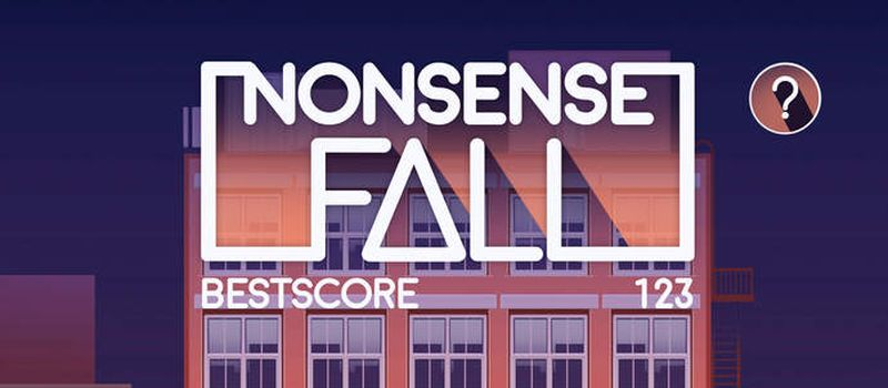 nonsense fall tips