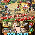 One Piece Treasure Cruise Tips, Cheats & Guide for Advanced Players