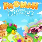 Pac-Man Bounce Tips, Tricks & Cheats to Complete All Levels with Three Stars