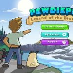 PewDiePie: Legend of the Brofist Cheats, Tips and Tricks to Get More Brocoins