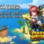 Pirate Empire Tips, Cheats & Strategy Guide to Become the King of the Pirates