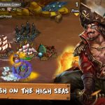 Pirate's Creed Tips, Tricks & Cheats: 5 Hints You Need to Know