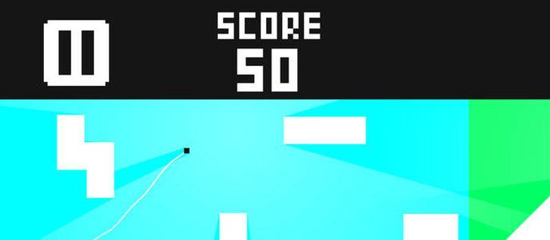 .pxl get a high score