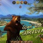 Radiation Island Cheats, Tips & Strategy Guide: 5 Hints You Need to Know