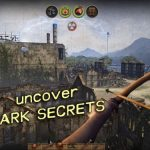 Radiation Island Tips, Tricks & Guide to Unlock Towers and Gather More Resources