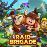 Raid Brigade Tips, Cheats & Guide: 5 Tricks You Need to Know
