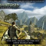 Ravensword: Shadowlands Tips, Cheats & Strategies to Solve All Mysteries