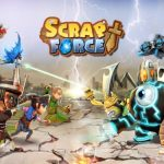 Scrap Force Cheats, Tips & Tricks to Defeat the Obliteroids