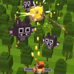 Shooty Skies Tips & Tricks to Unlock Secret Characters and Defeat All Your Enemies