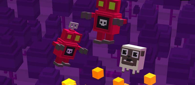 shooty skies how to unlock hidden characters
