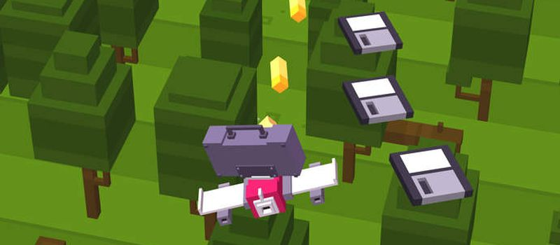 shooty skies unlimited coins