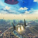 Sky Gamblers Air Supremacy Tips, Cheats & Guide: 5 Tricks Every Player Should Know