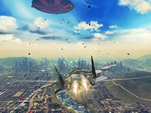 sky gamblers air supremacy tips