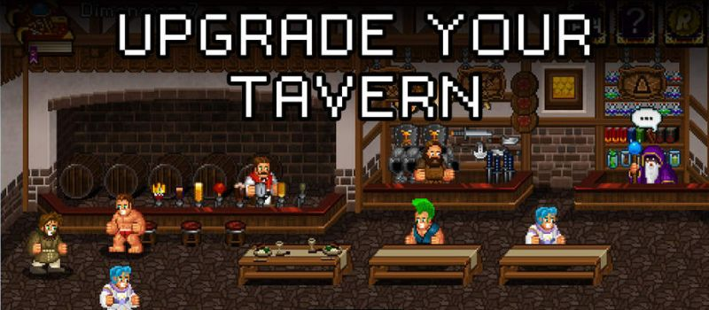 soda dungeon tips
