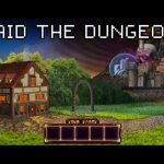 Soda Dungeon Tips, Tricks & Guide: How to Unlock the VIP Mode and Enter the Portal