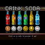 Soda Dungeon Tips & Tricks: How to Get More Essence and Relics