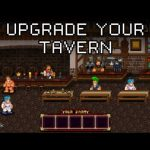Soda Dungeon Guide & Cheats to Get Dinner Boy, Fork and Bib