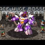 Soda Dungeon Cheats: Advanced Tips & Tricks to Get Unlimited Gold and Essence