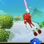 Sonic Dash 2: Sonic Boom Tips, Cheats & Strategy Guide to Get a High Score
