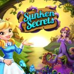 Sunken Secrets Tips, Cheats & Guide to Break the Underwater Curse