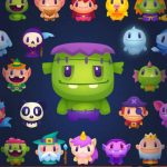 Swipe Me Out! Tips, Cheats & Guide for Getting Your Monsters Out of the Dungeons