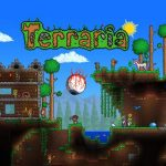 Terraria Tips, Cheats & Strategy Guide to Succeed in the Game