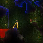 Terraria Tips, Tricks & Hints for Killing Monsters and Getting Unlimited Money