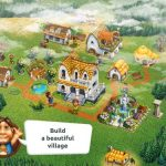 The Tribez Tips, Cheats & Strategy Guide to Build a Prosperous Tribal Village