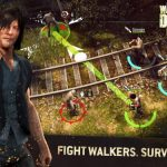 The Walking Dead: No Man's Land Tips, Guide & Cheats to Kill Hordes of Walkers