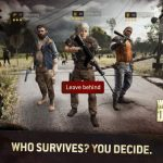 The Walking Dead: No Man's Land Guide & Tips: How to Set Up Your Team