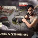 The Walking Dead: No Man's Land Cheats & Strategy Guide: 8 Killer Tips for Advanced Players