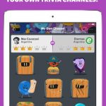 Trivia Crack Kingdoms Cheats, Tips & Guide: 4 Hints You Need to Know