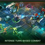 X-Mercs Tips, Cheats & Strategy Guide to Stop the Alien Invasion