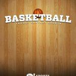 Yahoo Fantasy Basketball Tips, Guide & Strategies for the 2015-16 Fantasy NBA Season (Part 1)