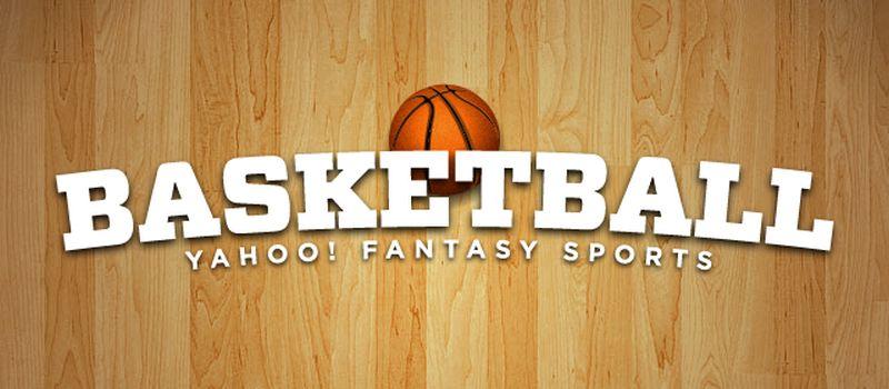 yahoo fantasy basketball tips