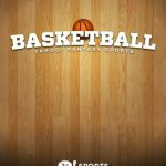 Yahoo Fantasy Basketball Tips, Guide & Strategies for the 2015-16 Fantasy NBA Season (Part 2)