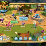 Animal Jam Tips, Cheats & Strategies: A Quick, Yet Detailed Guide for All Players