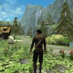 Aralon: Sword and Shadow Cheats, Tips & Guide: 5 Stunning Hints for Advanced Players