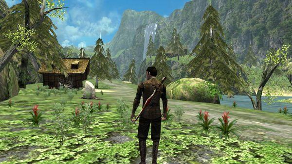 aralon sword and shadow cheats