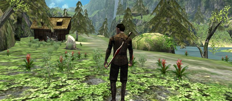 aralon sword and shadow guide