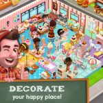 Bakery Story 2 Tips, Tricks & Cheats: 4 Hints You Need to Know