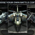 Battle Copters Tips, Cheats & Tricks to Dominate The Skies