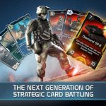 Battle Decks Tips, Cheats & Strategies to Dominate Your Opponents